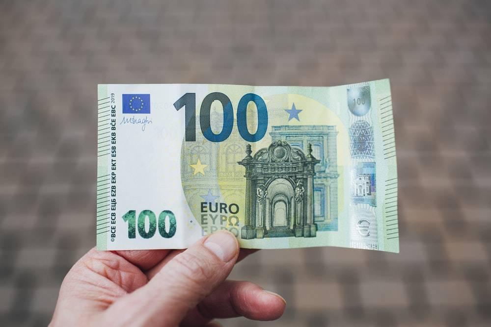 Hoćemo li 2023. frizuru plaćati 100 € kao Slovenci? 'Cijene će rasti. Zaokruživat će ih'