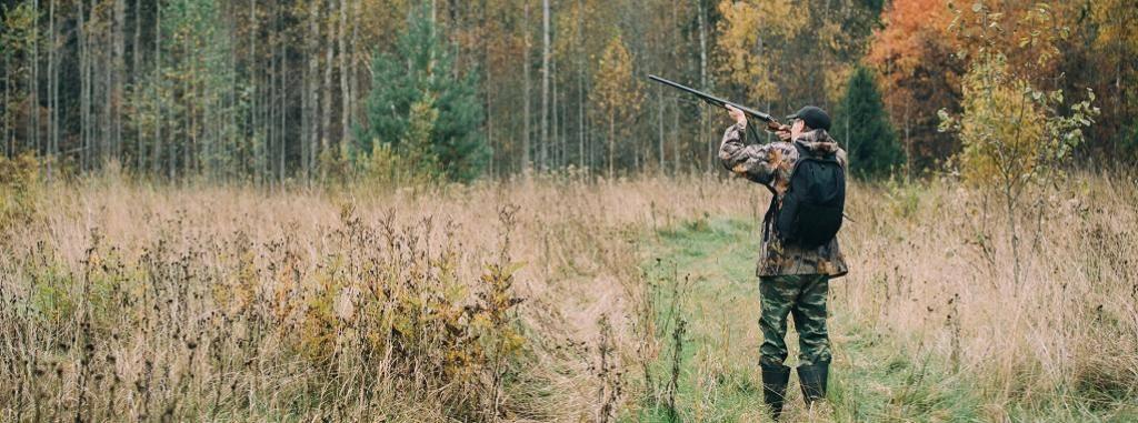 Talijani uhićeni zbog krivolova kod Slatine: Koliko je u Hrvatskoj raširen ilegalni lov?
