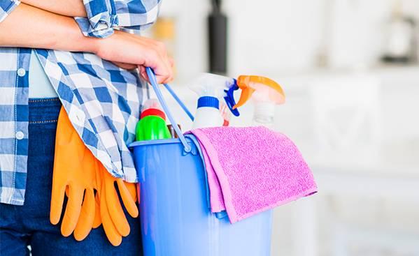 Pomoću ovih trikova ukloniti ćete prašinu i s teško dostupnih ili nepraktičnih mjesta