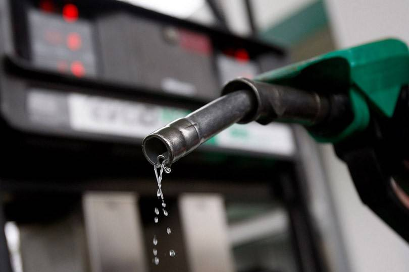 Nove cijene goriva: Dizel i plin su skuplji, a benzin je jeftiniji
