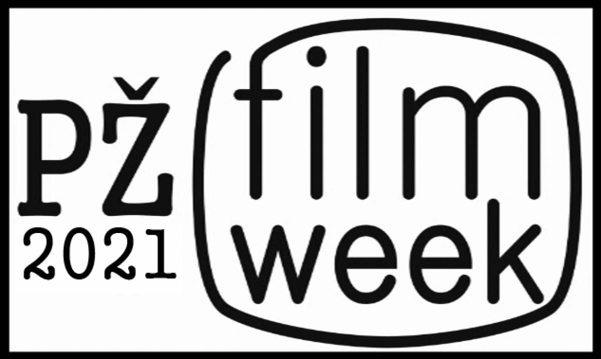 Počeo je požeški Filmski tjedan 2021.