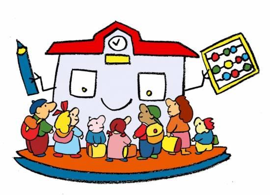 U Dječjem vrtiću u Požegi još uvijek traju upisi u kraći program predškole