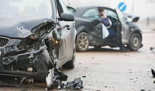VELIKE KAZNE: Bijeg s mjesta prometne nesreće sa stradalim osobama i nije najpametnije rješenje