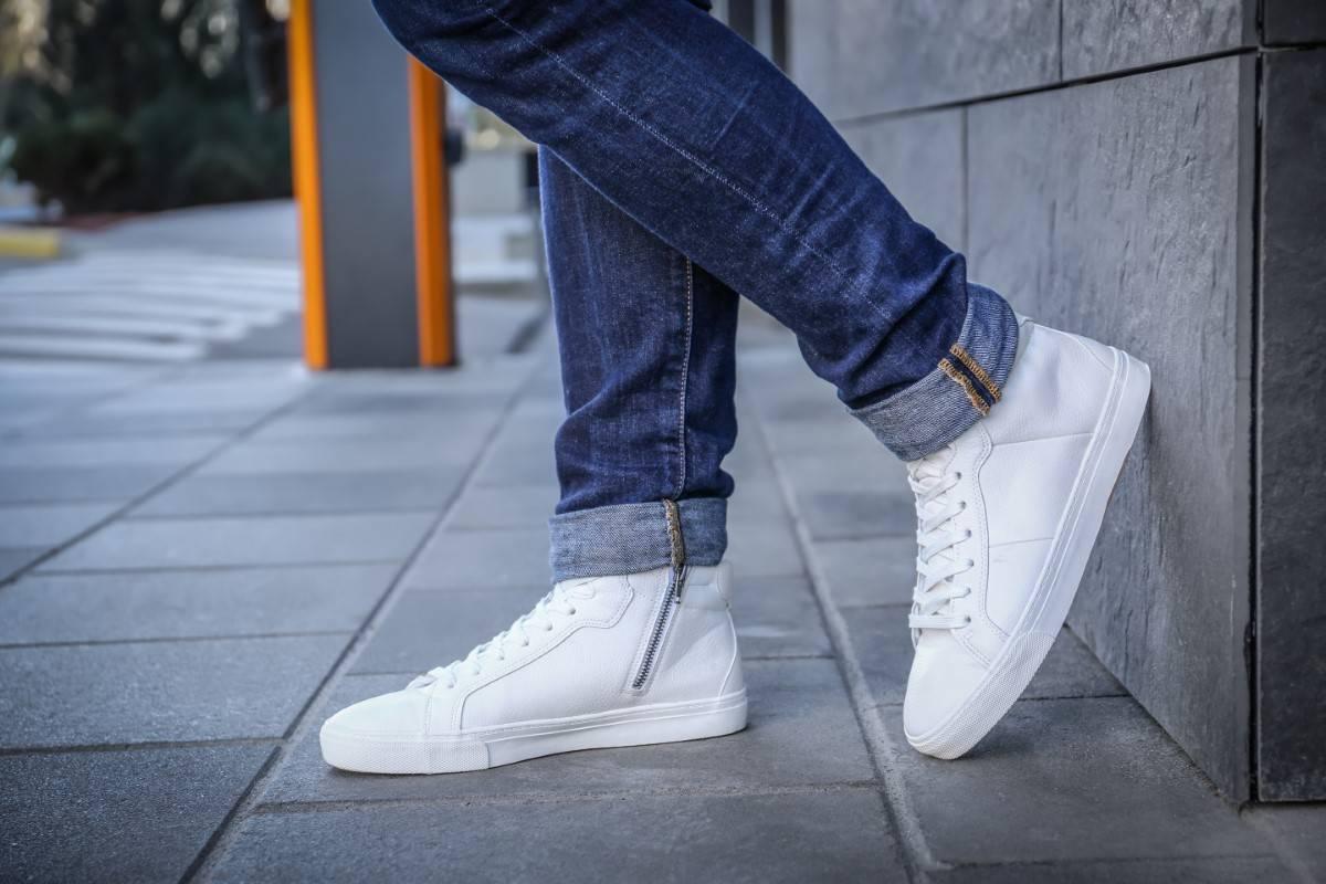 Koje su idealne muške cipele za svaki dan?