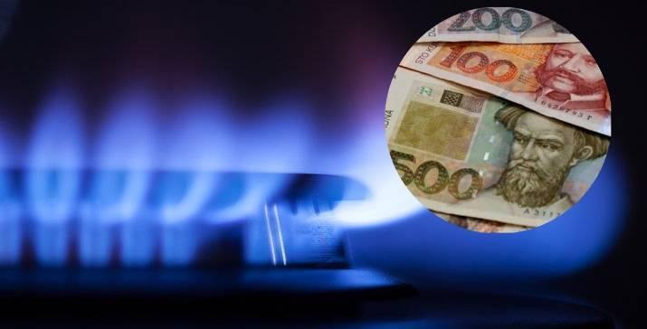 Dobra vijest na početku sezone grijanja: Cijene struje i plina sljedećih nekoliko mjeseci neće rasti