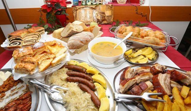 Prosječan Hrvat baci oko 80-90 kilograma hrane svake godine: Kako stati na kraj takvom razbacivanju?