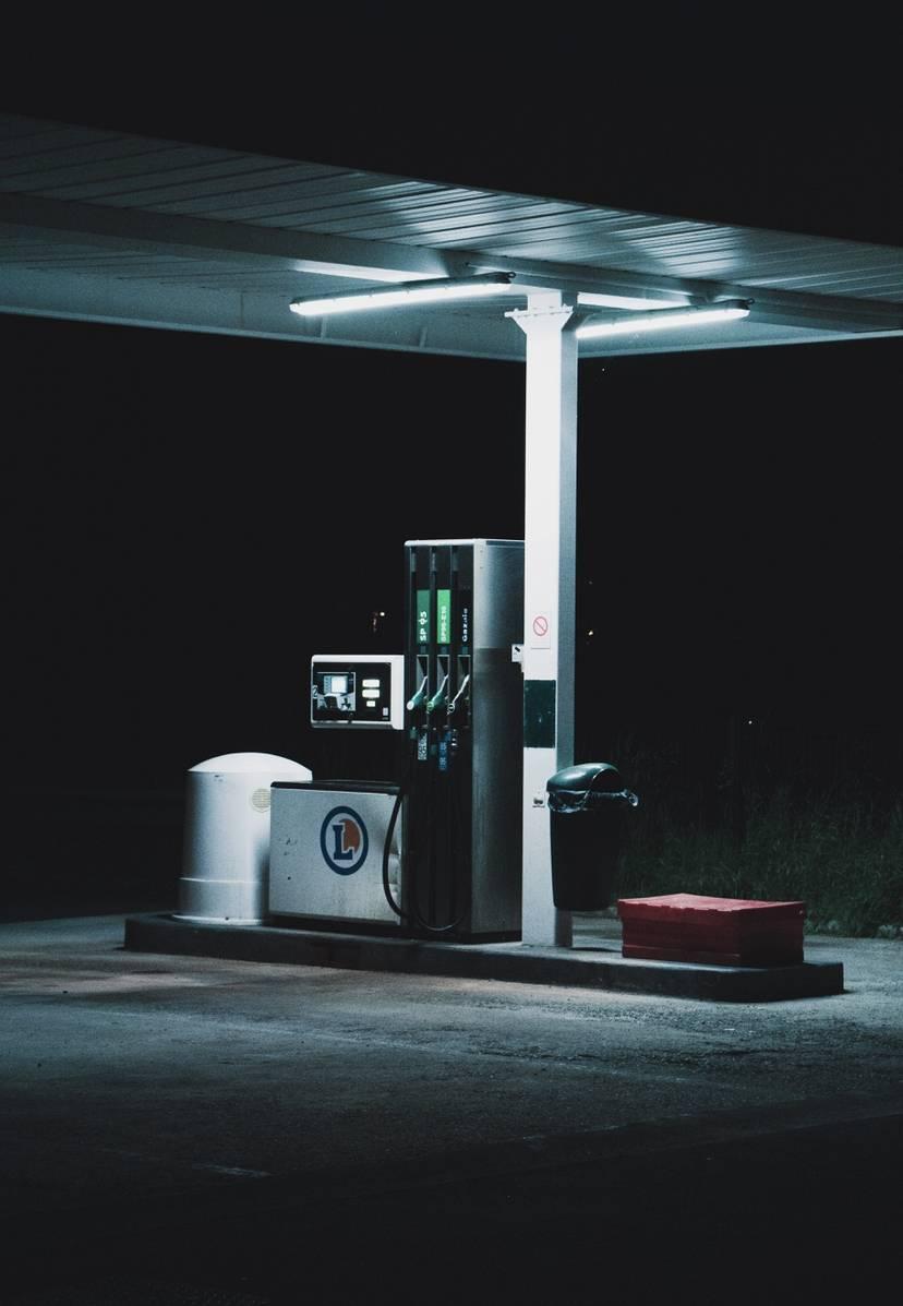 Vozačima se ovo neće svidjeti: Sutra novo osjetno poskupljenje goriva