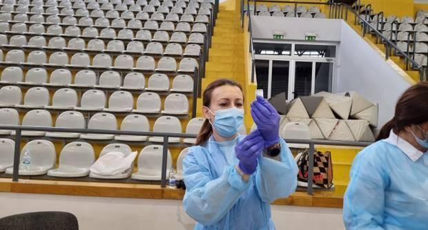 Kreće cijepljenje trećom dozom, HZJZ objavio detaljne preporuke