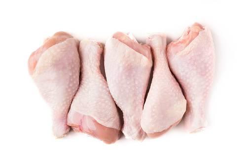 U piletini uvezenoj iz BiH pronađena Salmonela, nemojte ju konzumirati