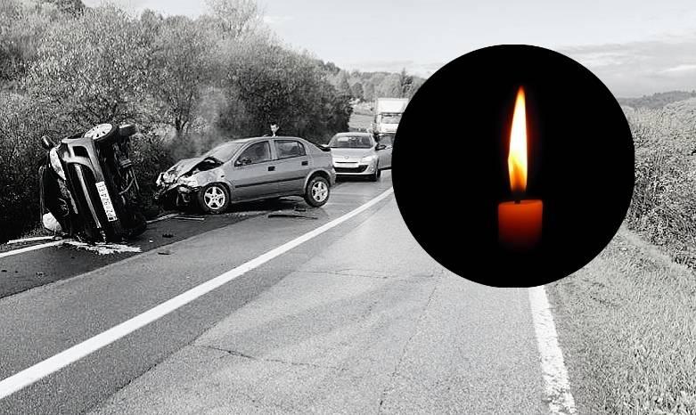 Preminuo 19-godišnji vozač od ozljeda zadobivenih u prometnoj nesreći kod Oblakovca