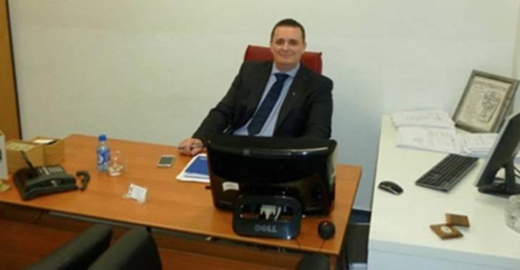 Incident BIH-a konzula u Njemačkoj. Konzul Admir Atović pozvao bosanske muslimane na naoružanje
