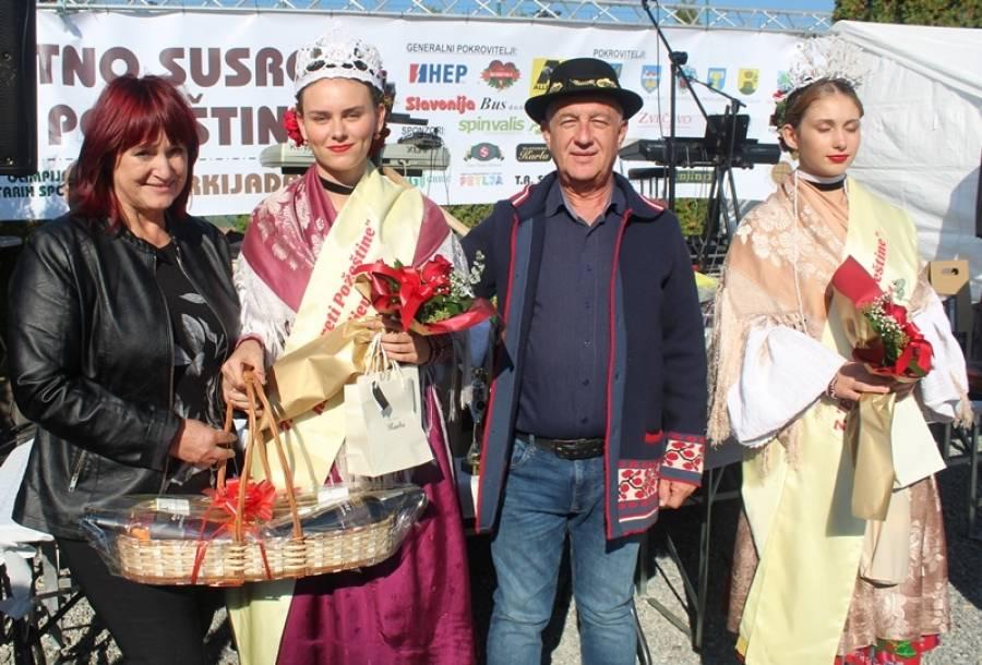 7. Etno susreti i 7. Čvarkijada su i dalje najveća gastro manifestacija baštine i tradicije u Požeštini