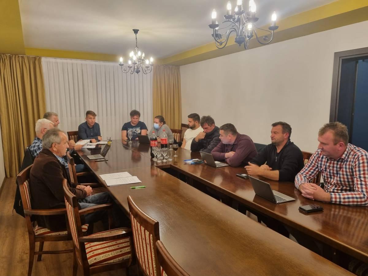 Gradsko vijeće odlučilo – Grad Kutjevo uvodi prirez