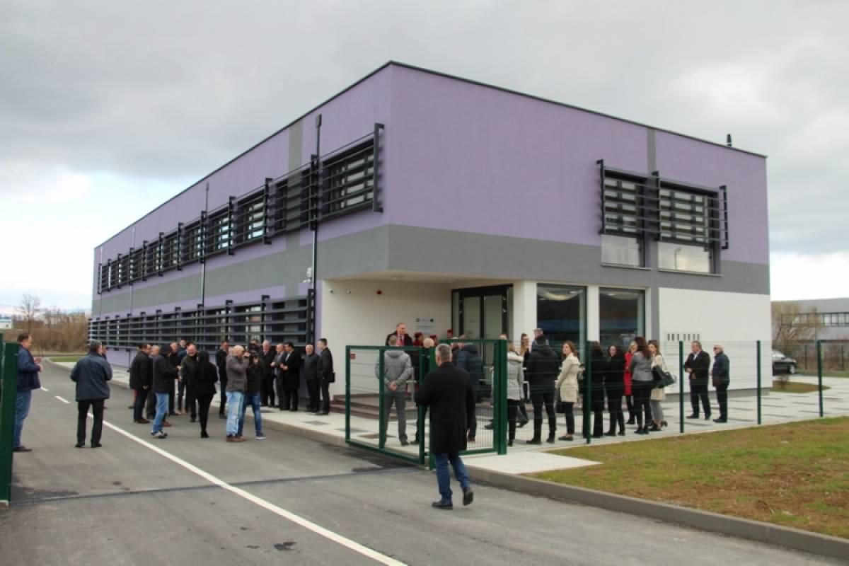 Požeški inkubator osvojio treće mjesto u izboru za Najbolji EU projekt