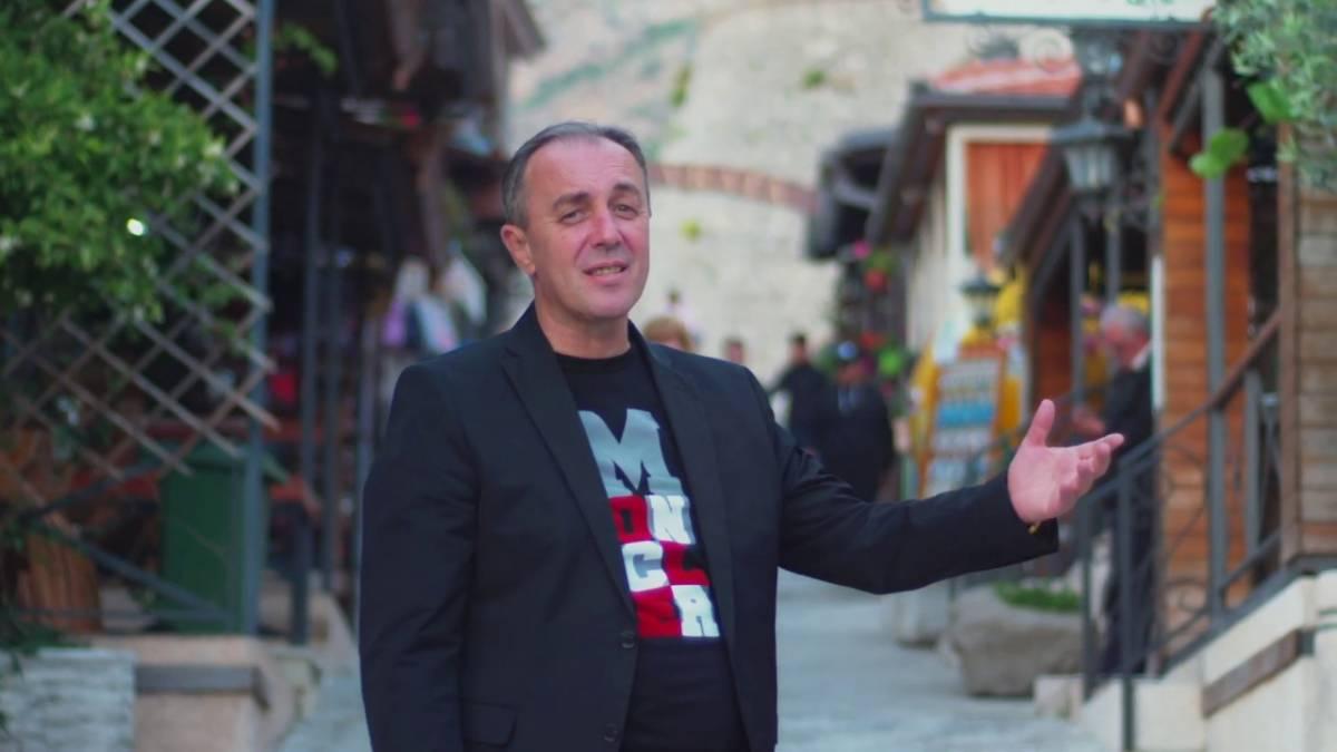 Esad Merulić održat će koncert uz Grupu Estradu u Zagrađu