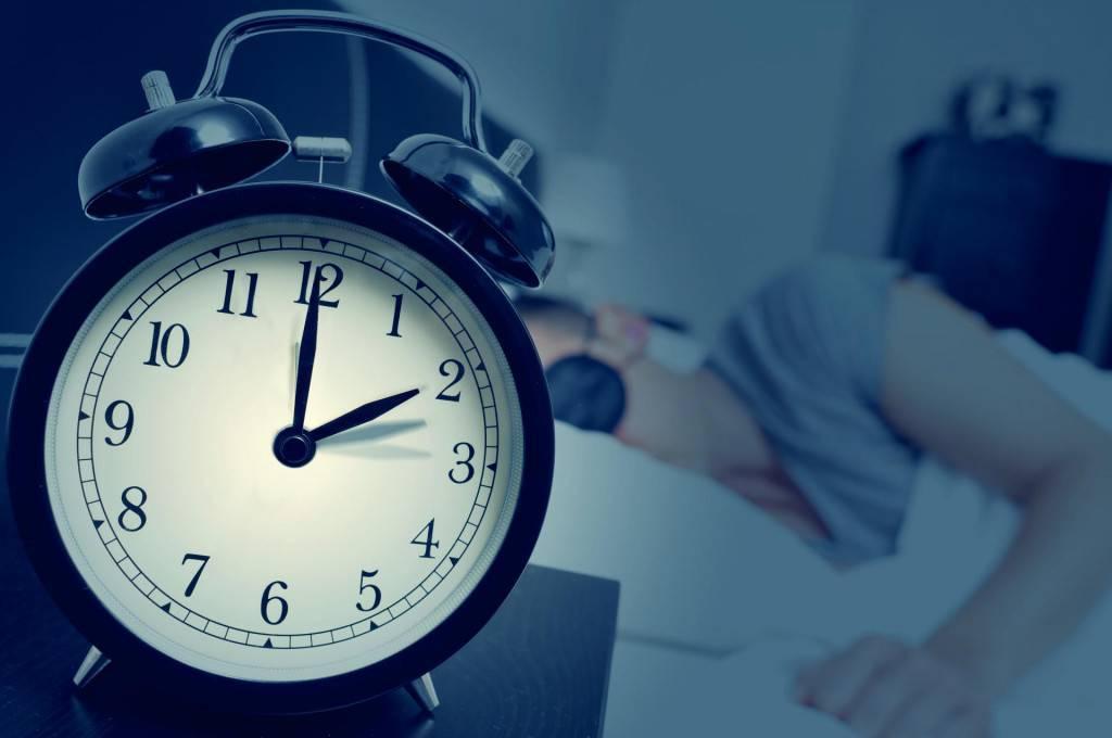 ZIMSKO RAČUNANJE VREMENA: Za vikend se pomiče sat