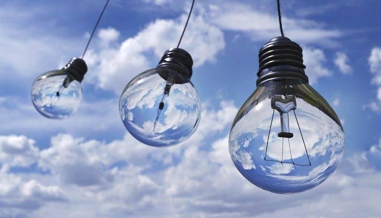 Danas će bez struje biti...