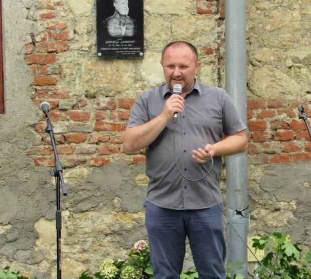 Damir Jakšić: ʺBilježimo konstantno povećanje broja posjetiteljaʺ