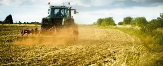 Poljoprivrednici imate nedoumica? Evo tko i kako ispunjava propusnice