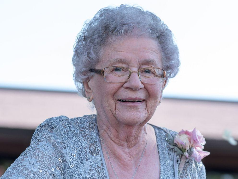 Nestala 92-godišnjakinja