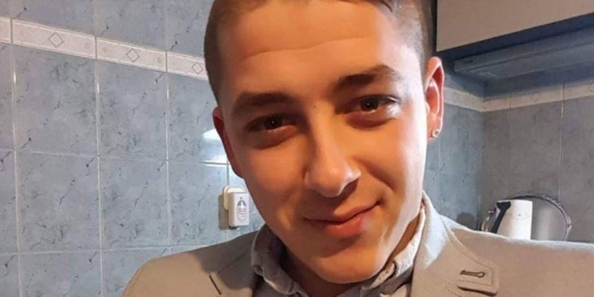 Pretučeni mladić izvan životne opasnosti, Domagoj Culej dobit će kaznenu prijavu