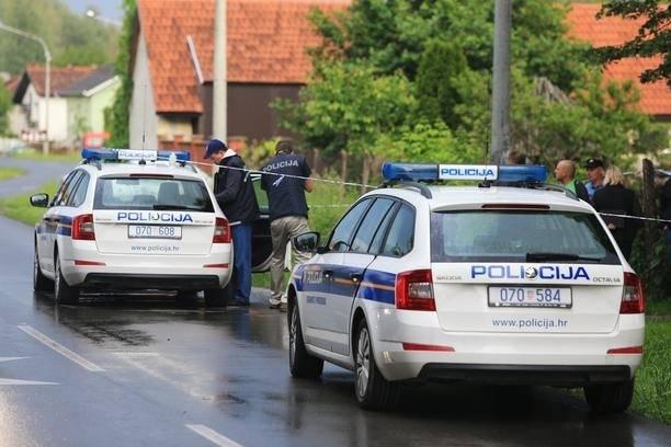 PRIJETE IM ZATVORSKE KAZNE: Ove godine više od 200 vozača pobjeglo je s mjesta nesreće