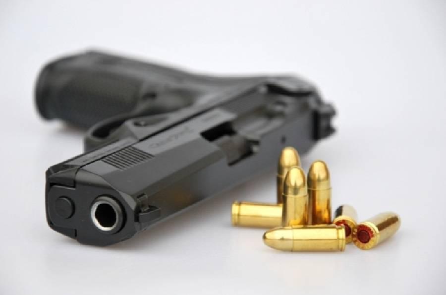 Od sada puno lakše do nabavke i posjedovanja vatrenog oružja
