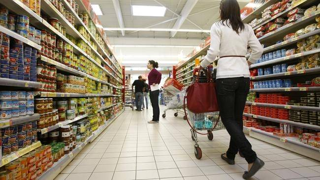 U Njemačkoj kilogram brašna tri puta jeftiniji nego u Hrvatskoj, jeftinije je i meso te povrće