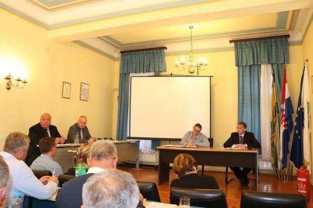 Vijećnici usvojili Prijedlog o dodjeli godišnje nagrade Grada Lipika za 2018. godinu