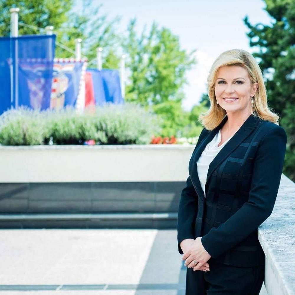 Slobodne Cure Sarajevo Slobodne Cure Vodice
