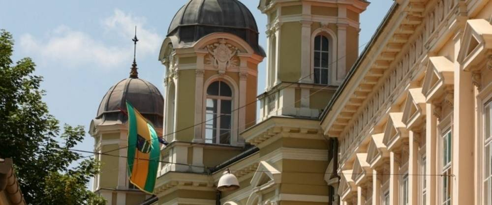 933 milijuna kuna iz EU fondova za Požeško-slavonsku županiju