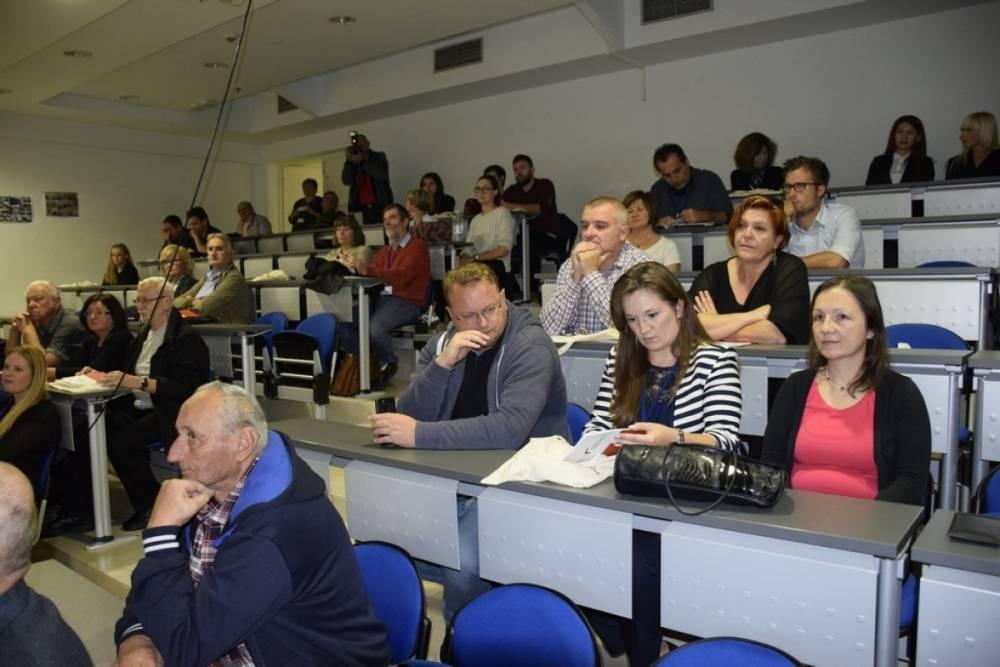 Požega domaćin znanstvenog skupa Arheologija Požeške kotline i zapadne Slavonije