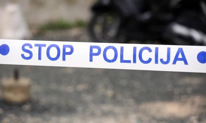 37-godišnjak s područja Brestovca osumnjičen da je krivotvorio isprave i počinio prijevaru u gospodarskom poslovanju