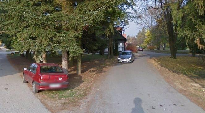 Vozilom udario 17-godišnjakinju i pobjegao, policija traga za počiniteljem