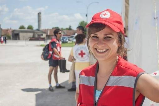 Danas je Dan dobrovoljnih davatelja krvi u Republici Hrvatskoj