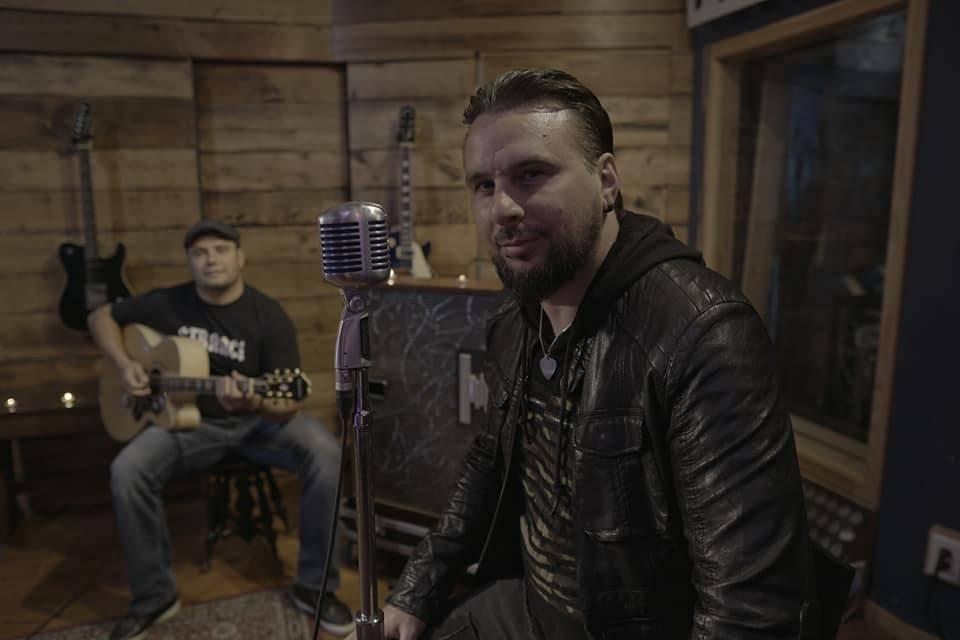 Naši slavonski ʺStranciʺ u Kanadi snimili novi singl pun emocije i sjećanja na rodnu Slavoniju