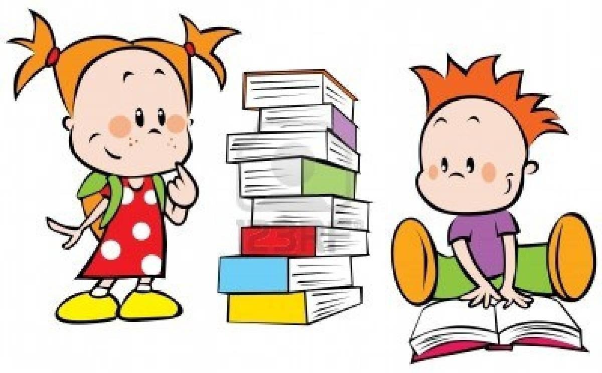 Obavijest o sufinanciranju nabave udžbenika u Pleternici