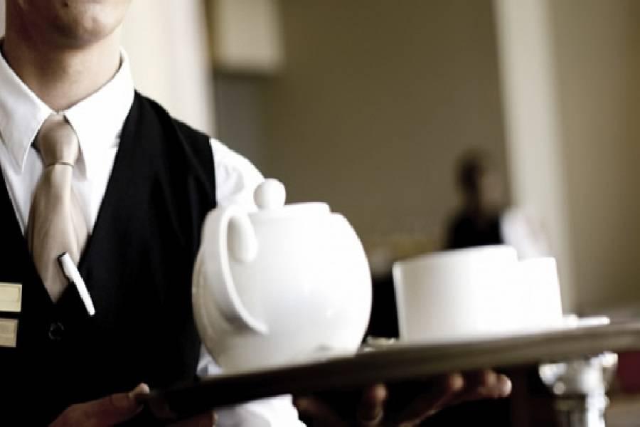 13 trikova kojima se restorani služe kako bi vas naveli da im ostavite više love