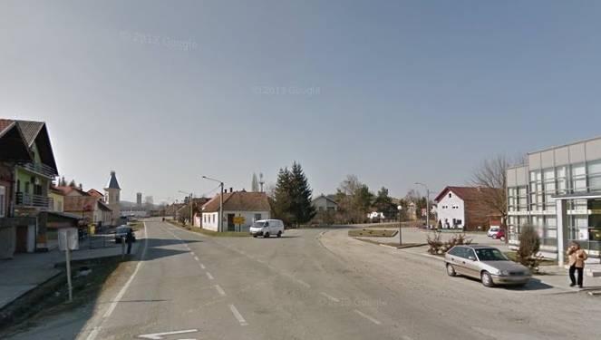 Sve češće provale u trgovine i obiteljske kuće: Jučer provaljeno u trgovinu u Brestovcu
