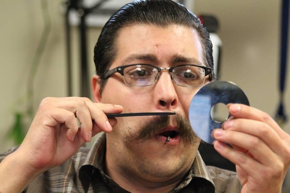 Koji su ciljevi Movembera