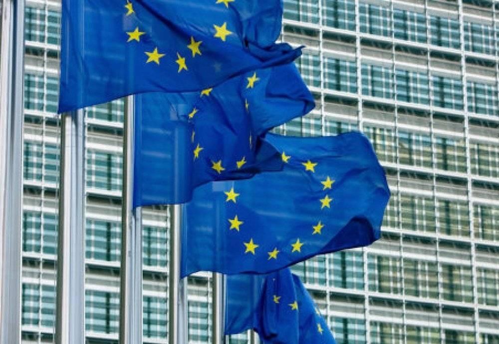 Otvoren novi B Light natječaj za male i srednje poduzetnike, u prvom krugu fond 2.5 milijuna eura
