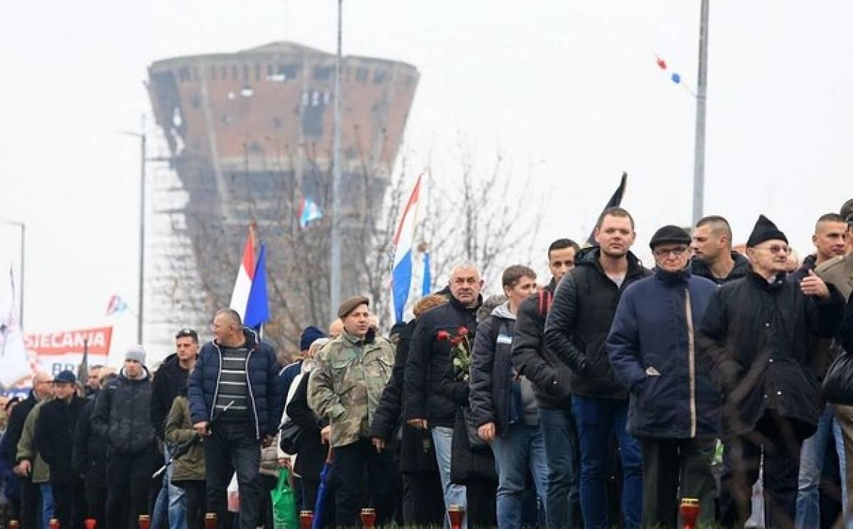 Pleternica organizira besplatan put u Vukovar, prijavite se do 13. studenog