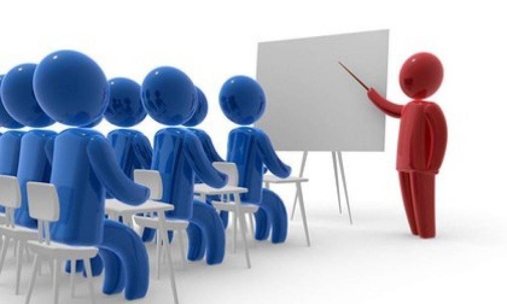 PCP Pakrac: Besplatna edukacija za poduzetnike