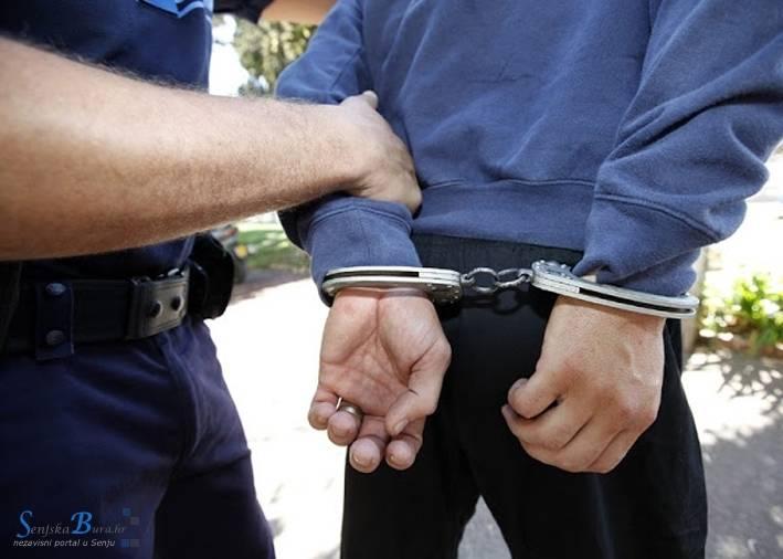 Pijani Crnogorac verbalno napao 51-godišnjaka na Vincelovu u Kutjevu