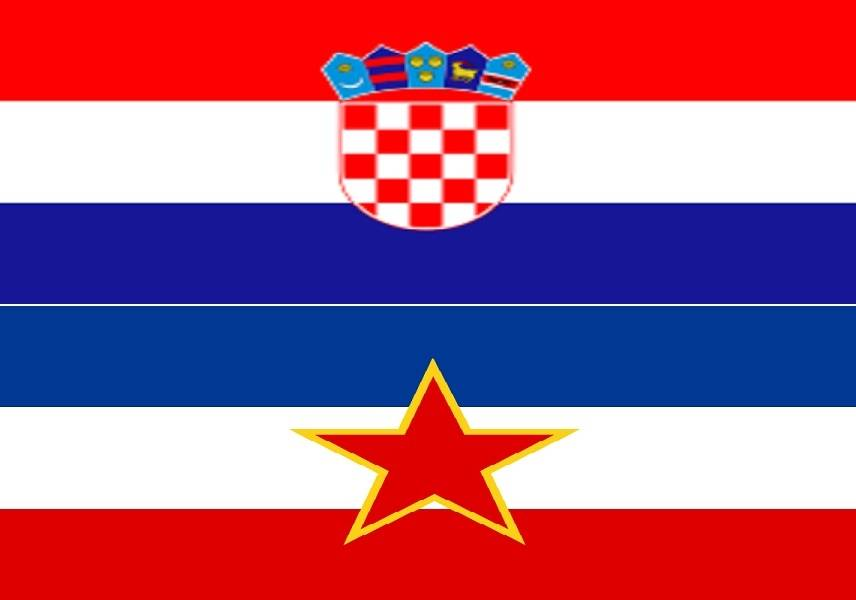 Danas je 29. studenoga Dan Republike, praznik bivše države SFRJ! Jesmo li bili sretniji u socijalizmu, ili danas u kapitalizmu? Da li se bolje živjelo prije ili danas...?