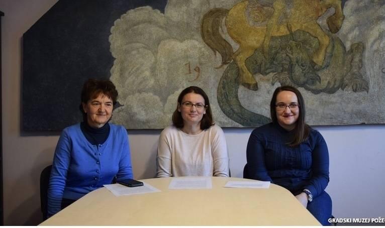 Najavljen Tjedan Gradskog muzeja Požega, čeka nas mnoštvo događaja