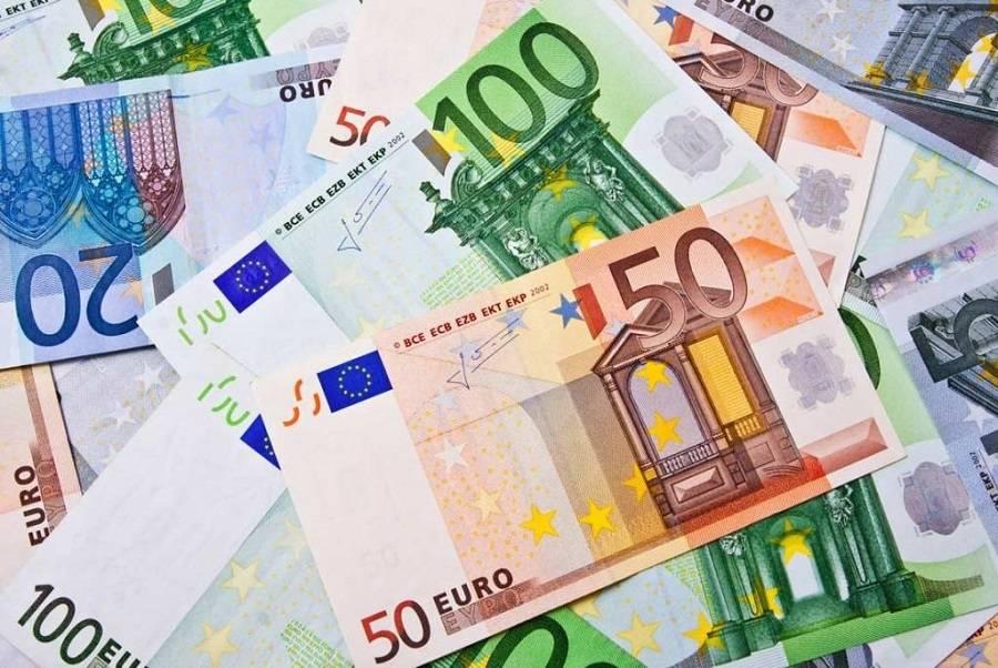 EVO DOKAD ĆEMO UVESTI EURO: I kune i eure moći ćemo koristiti tek 15-ak dana. Evo što će biti s cijenama i kreditima u kunama