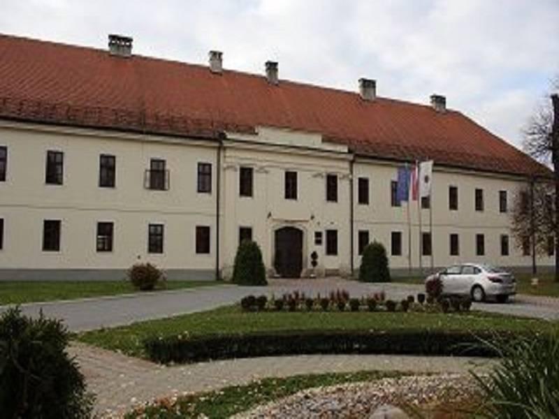 Prijedlog liste prvenstva za dodjelu potpore studentima Grada Slavonskog Broda za akademsku godinu 2018./2019.