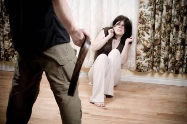 POZIVNI CENTAR ZA ŽRTVE KAZNENIH DJELA I PREKRŠAJA: Najčešće zovu žene zbog silovanja i nasilja u obitelji