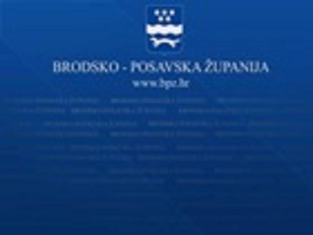 Edukacija i obavješćivanje građana o kvaliteti zraka u Slavonskom Brodu